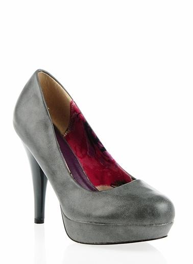 Ayakkabı-Steve Madden